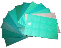 PVC防滑板-2