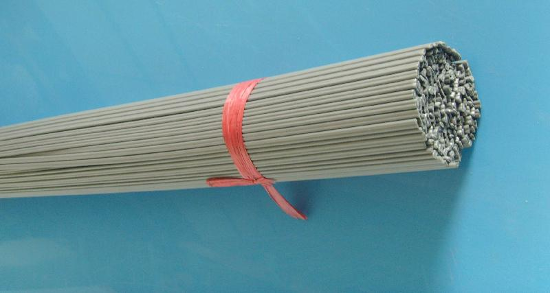 PVC塑料焊条-003