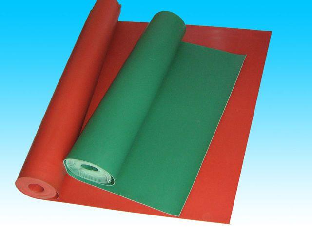 PVC板--003