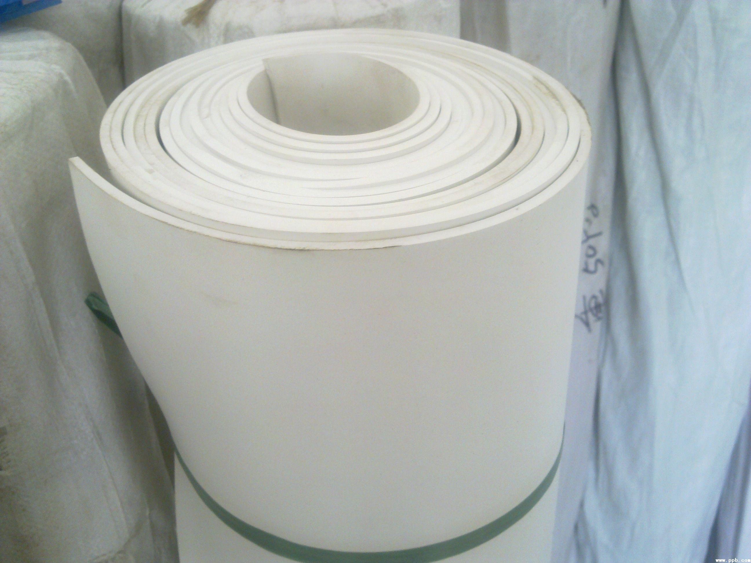 PVC软板-002