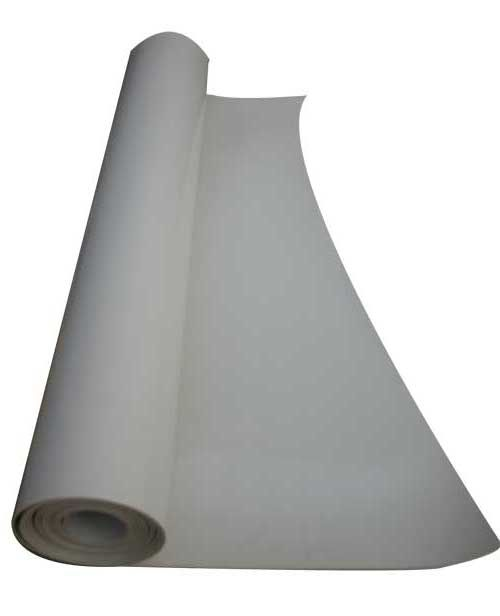 PVC软板-003