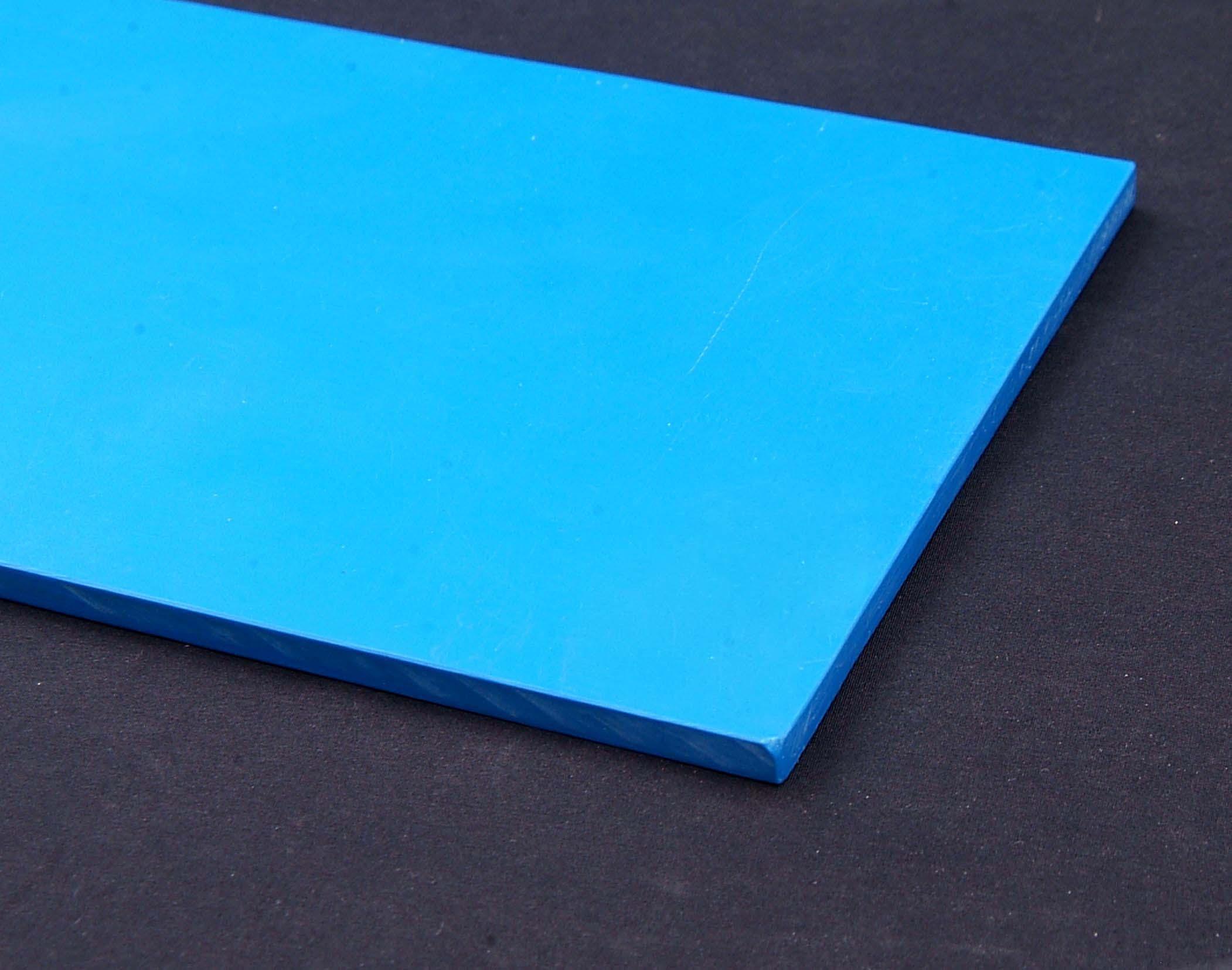 PVC硬板-002
