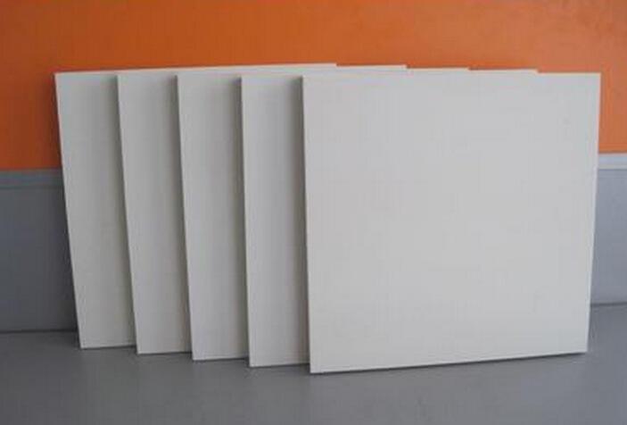 塑料/PP板材