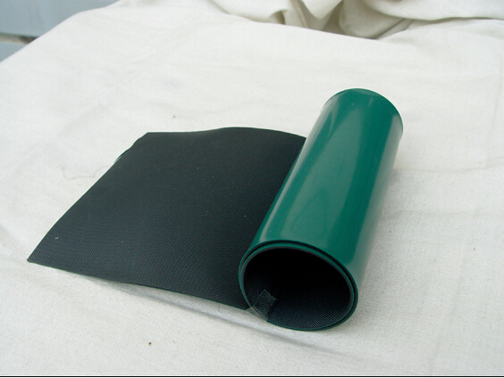 塑料/PVC防静电软板