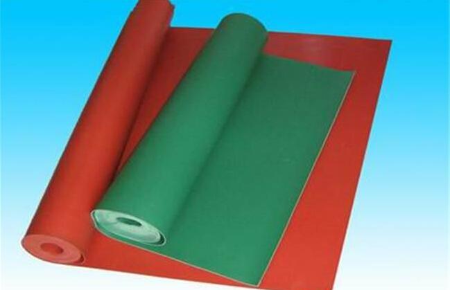 PVC板材|PP塑料板