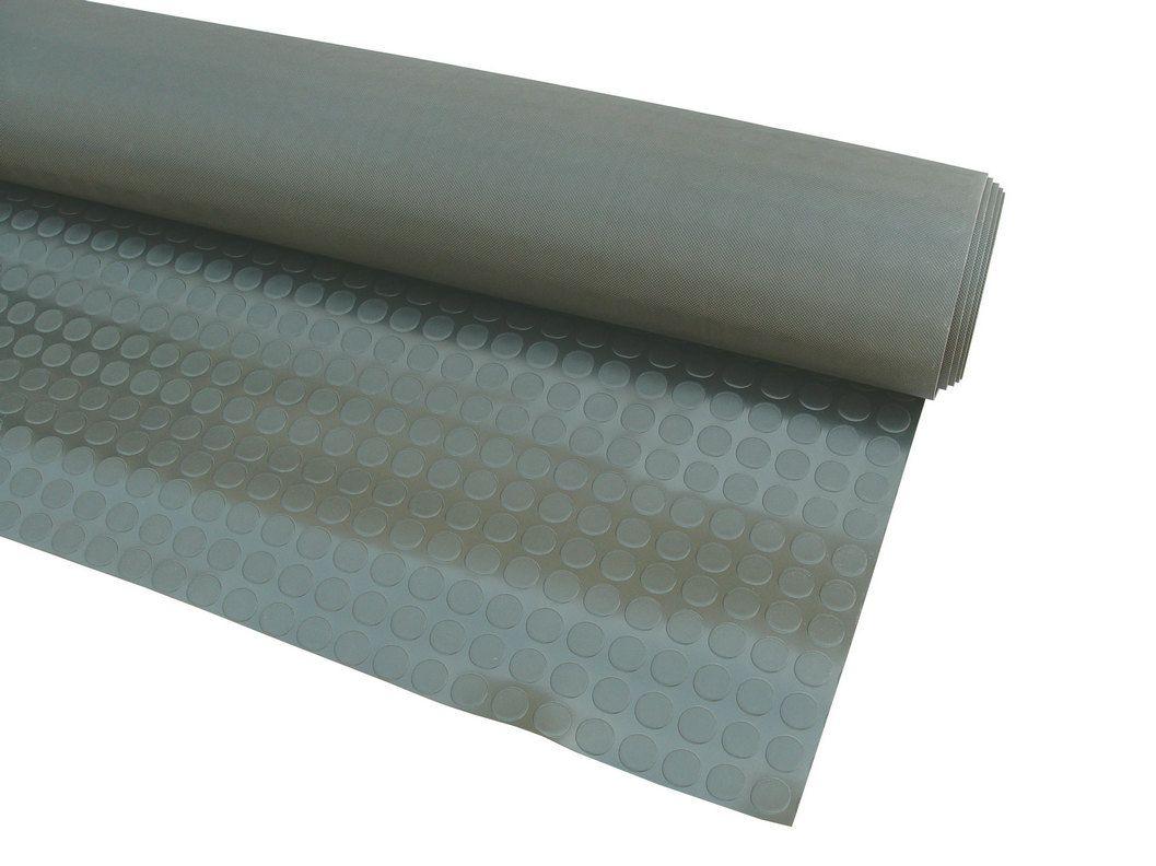 PVC灰色防滑板