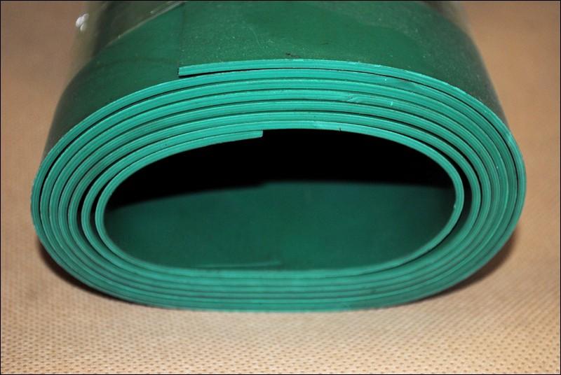 PVC专业防水卷材